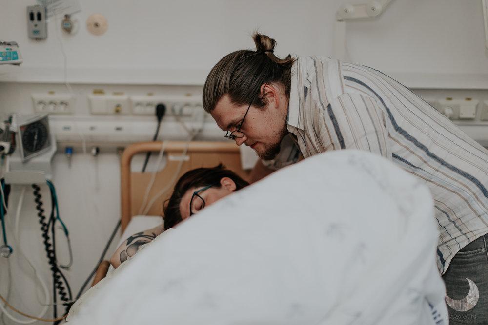 fotograf-fødselsfotograf-kongsberg-oslo-drammen-maria-vatne-nyfødtfotografering-180.jpg