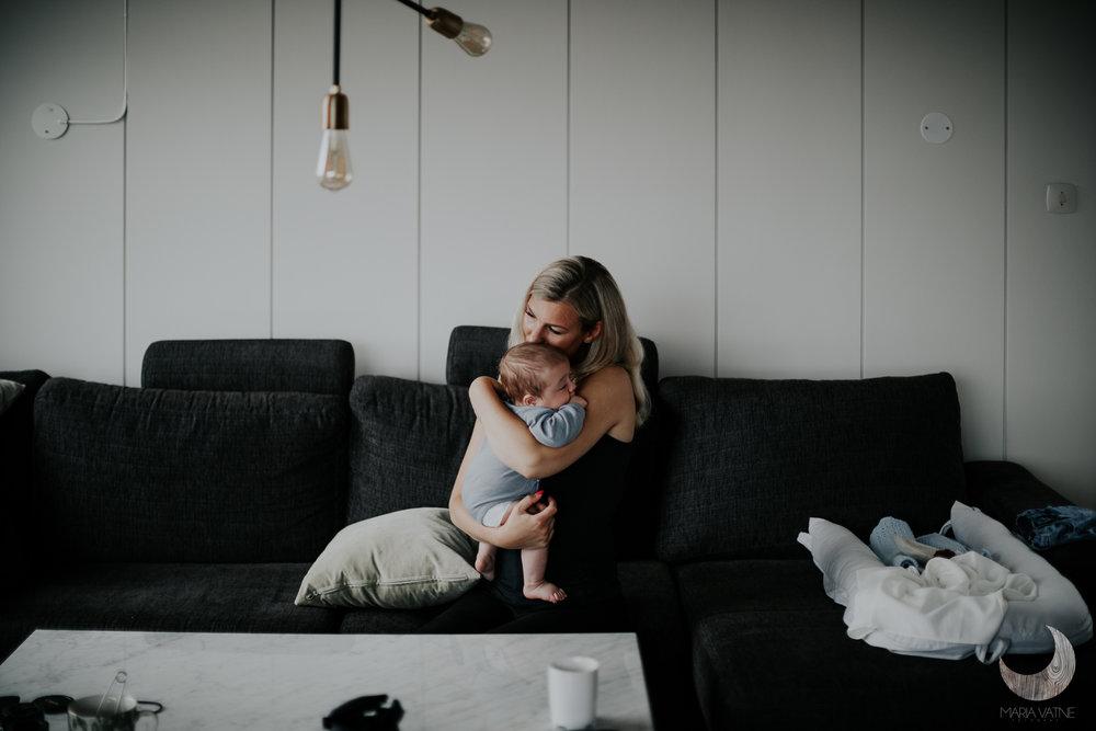 fotograf-kongsberg-oslo-drammen-maria-vatne-nyfødtfotografering-77.jpg
