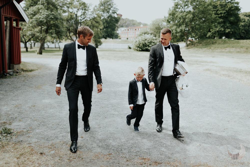 bryllupsfotograf-bryllupsfotografering-maria-vatne-oslo-larvik-kongsberg-2.jpg