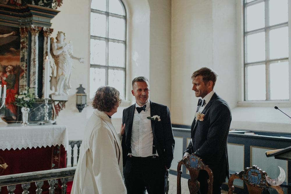 bryllupsfotograf-bryllupsfotografering-maria-vatne-oslo-larvik-kongsberg-9.jpg
