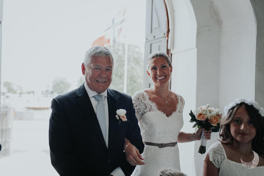 bryllupsfotograf-bryllupsfotografering-maria-vatne-oslo-larvik-kongsberg-13.jpg