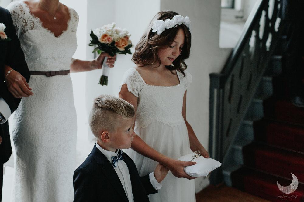 bryllupsfotograf-bryllupsfotografering-maria-vatne-oslo-larvik-kongsberg-14.jpg