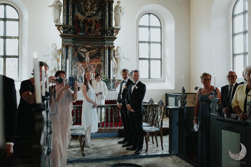 bryllupsfotograf-bryllupsfotografering-maria-vatne-oslo-larvik-kongsberg-16.jpg