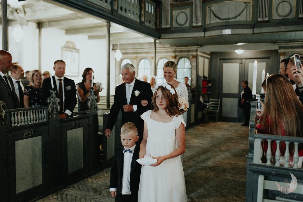 bryllupsfotograf-bryllupsfotografering-maria-vatne-oslo-larvik-kongsberg-18.jpg