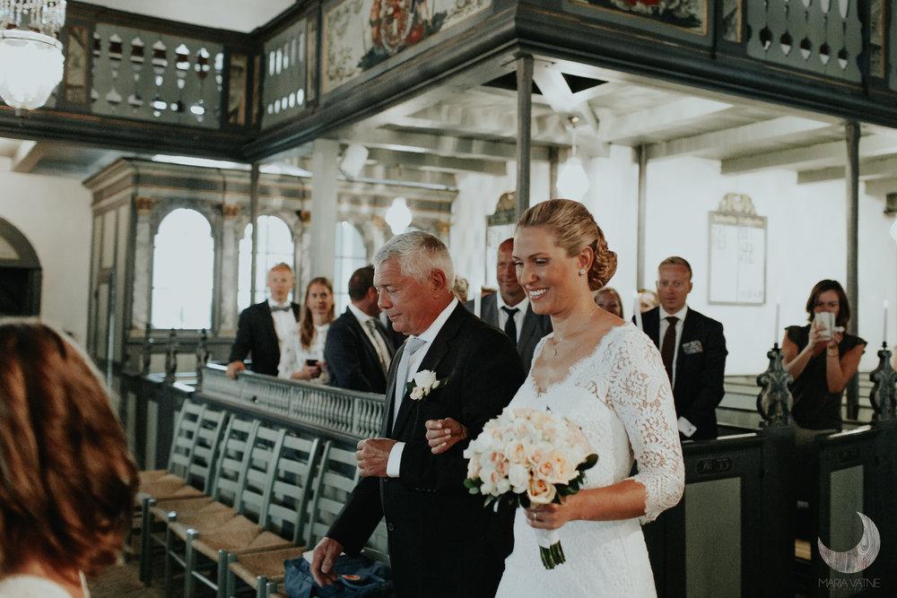 bryllupsfotograf-bryllupsfotografering-maria-vatne-oslo-larvik-kongsberg-19.jpg