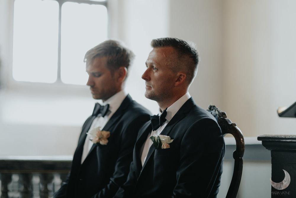 bryllupsfotograf-bryllupsfotografering-maria-vatne-oslo-larvik-kongsberg-26.jpg