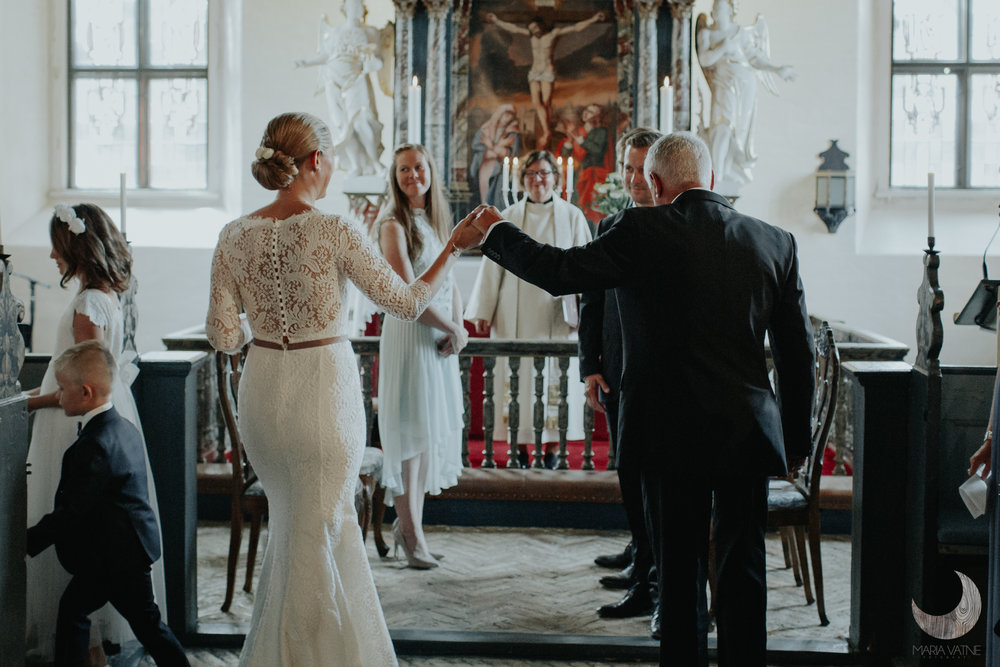 bryllupsfotograf-bryllupsfotografering-maria-vatne-oslo-larvik-kongsberg-22.jpg