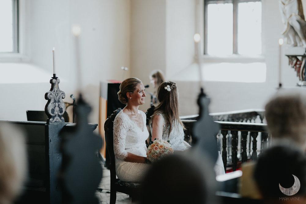 bryllupsfotograf-bryllupsfotografering-maria-vatne-oslo-larvik-kongsberg-29.jpg