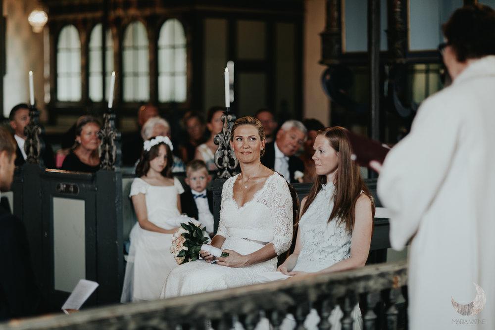 bryllupsfotograf-bryllupsfotografering-maria-vatne-oslo-larvik-kongsberg-39.jpg