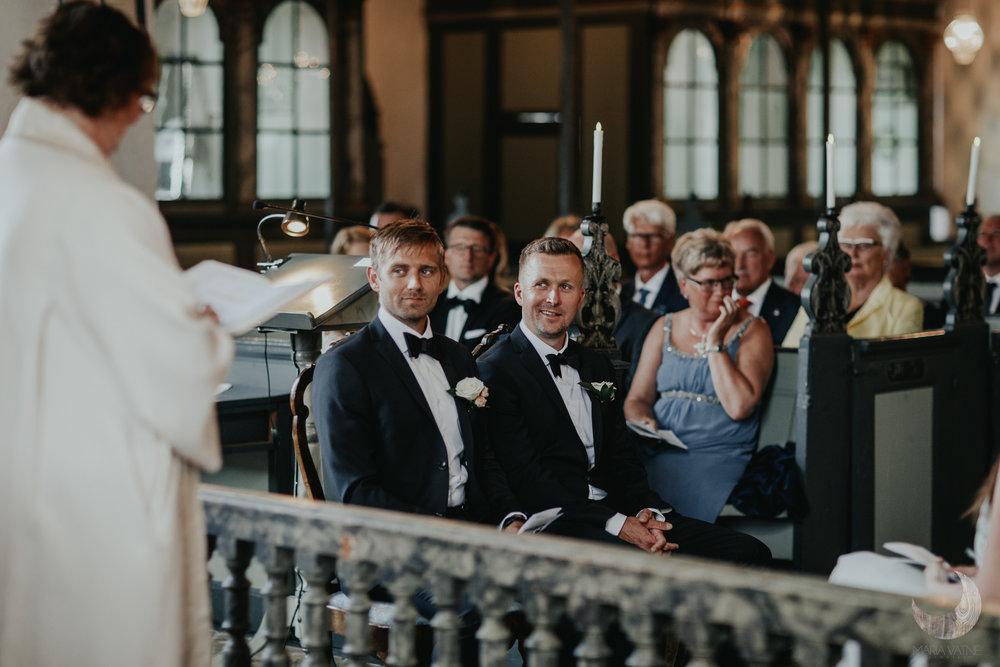 bryllupsfotograf-bryllupsfotografering-maria-vatne-oslo-larvik-kongsberg-40.jpg