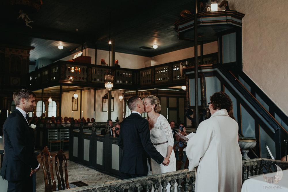 bryllupsfotograf-bryllupsfotografering-maria-vatne-oslo-larvik-kongsberg-45.jpg