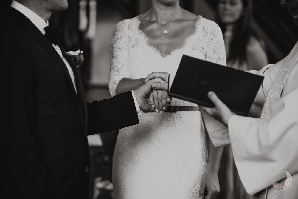bryllupsfotograf-bryllupsfotografering-maria-vatne-oslo-larvik-kongsberg-52.jpg