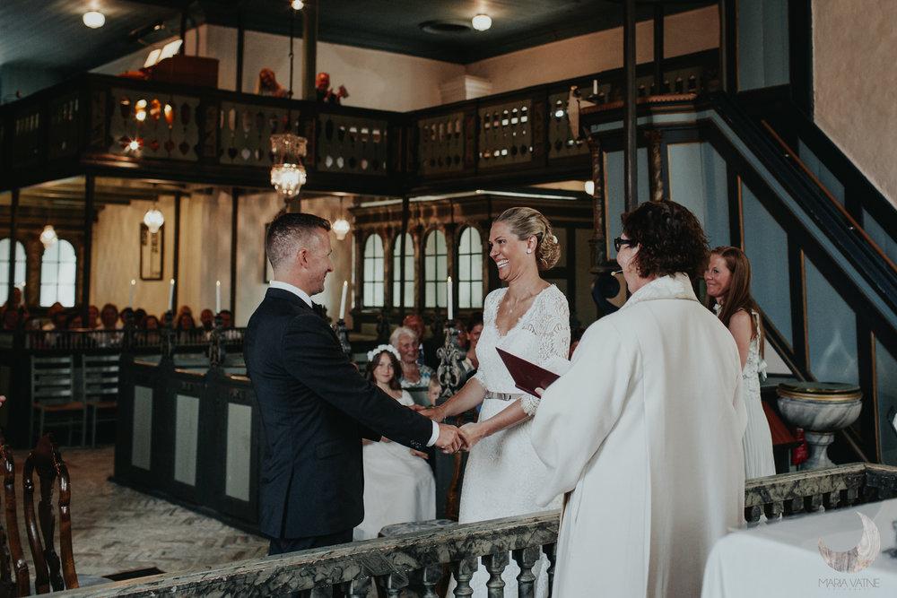 bryllupsfotograf-bryllupsfotografering-maria-vatne-oslo-larvik-kongsberg-46.jpg