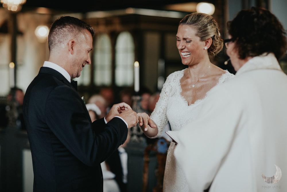 bryllupsfotograf-bryllupsfotografering-maria-vatne-oslo-larvik-kongsberg-53.jpg