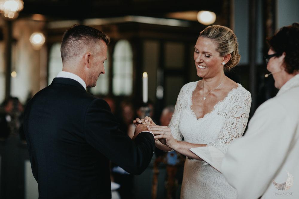 bryllupsfotograf-bryllupsfotografering-maria-vatne-oslo-larvik-kongsberg-55.jpg