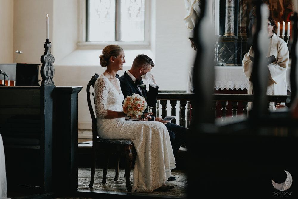 bryllupsfotograf-bryllupsfotografering-maria-vatne-oslo-larvik-kongsberg-64.jpg