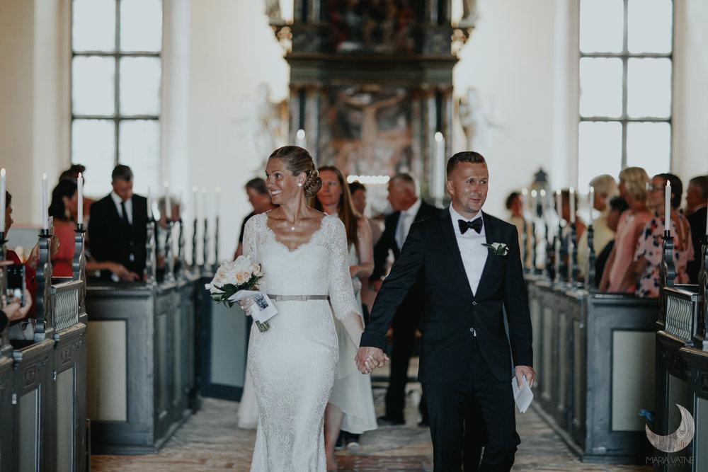bryllupsfotograf-bryllupsfotografering-maria-vatne-oslo-larvik-kongsberg-67.jpg
