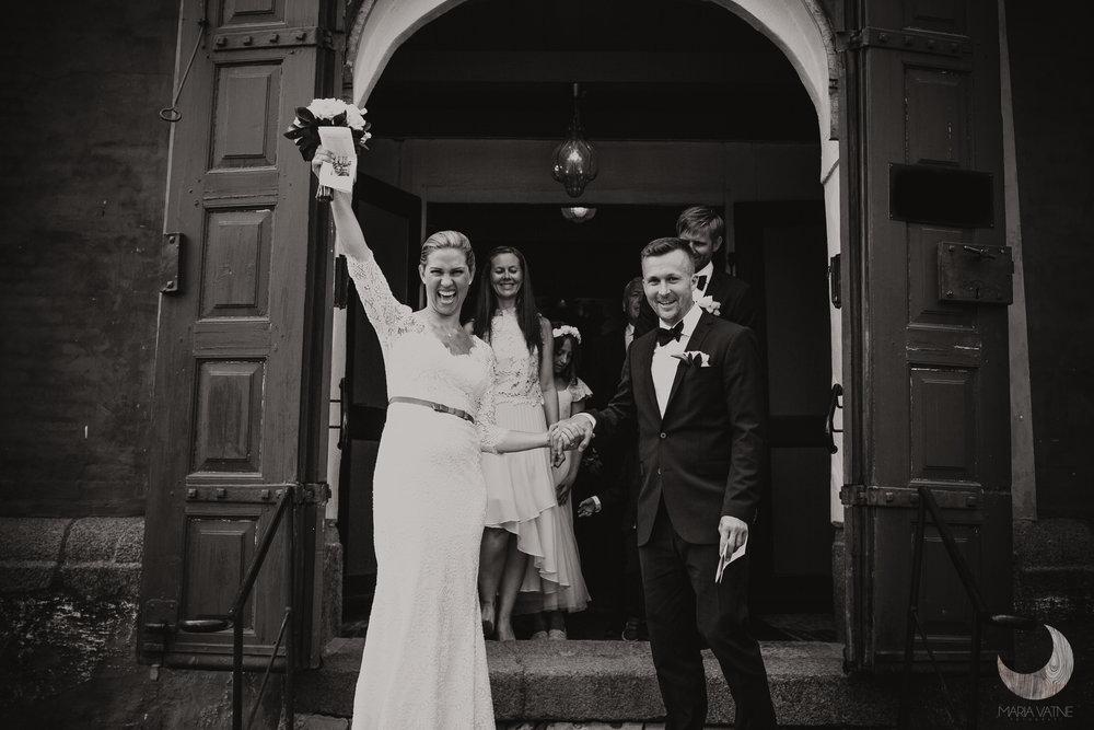 bryllupsfotograf-bryllupsfotografering-maria-vatne-oslo-larvik-kongsberg-70.jpg