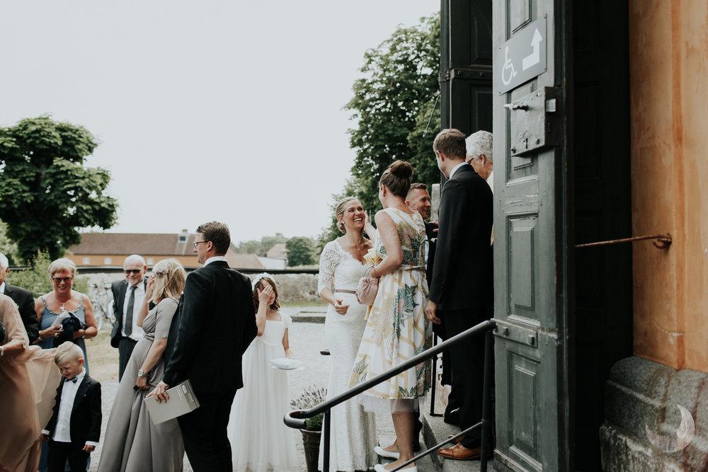 bryllupsfotograf-bryllupsfotografering-maria-vatne-oslo-larvik-kongsberg-74.jpg
