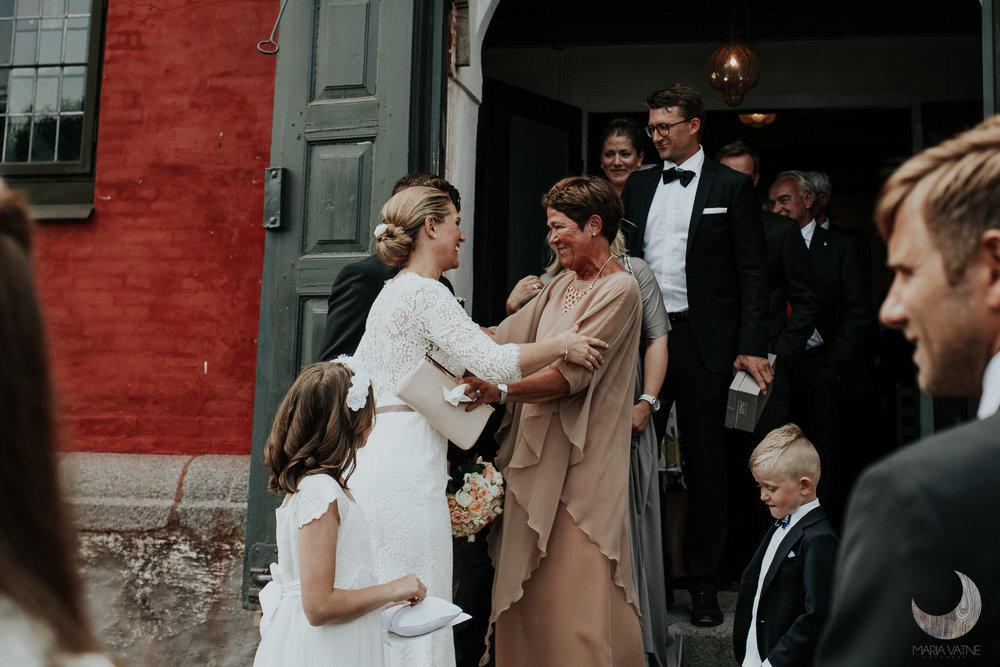 bryllupsfotograf-bryllupsfotografering-maria-vatne-oslo-larvik-kongsberg-73.jpg
