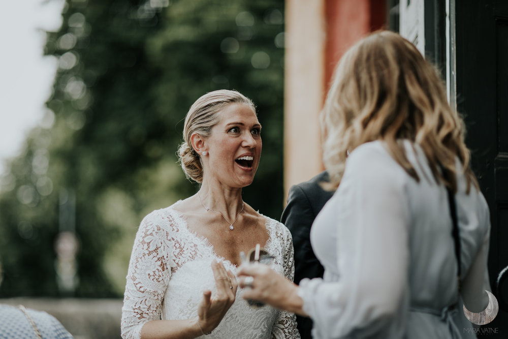 bryllupsfotograf-bryllupsfotografering-maria-vatne-oslo-larvik-kongsberg-75.jpg