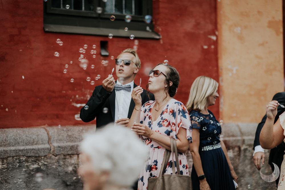 bryllupsfotograf-bryllupsfotografering-maria-vatne-oslo-larvik-kongsberg-78.jpg