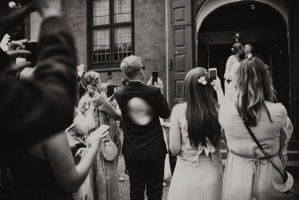 bryllupsfotograf-bryllupsfotografering-maria-vatne-oslo-larvik-kongsberg-80.jpg
