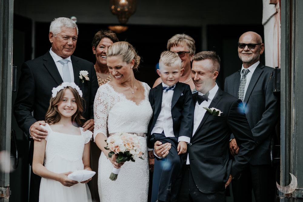 bryllupsfotograf-bryllupsfotografering-maria-vatne-oslo-larvik-kongsberg-84.jpg