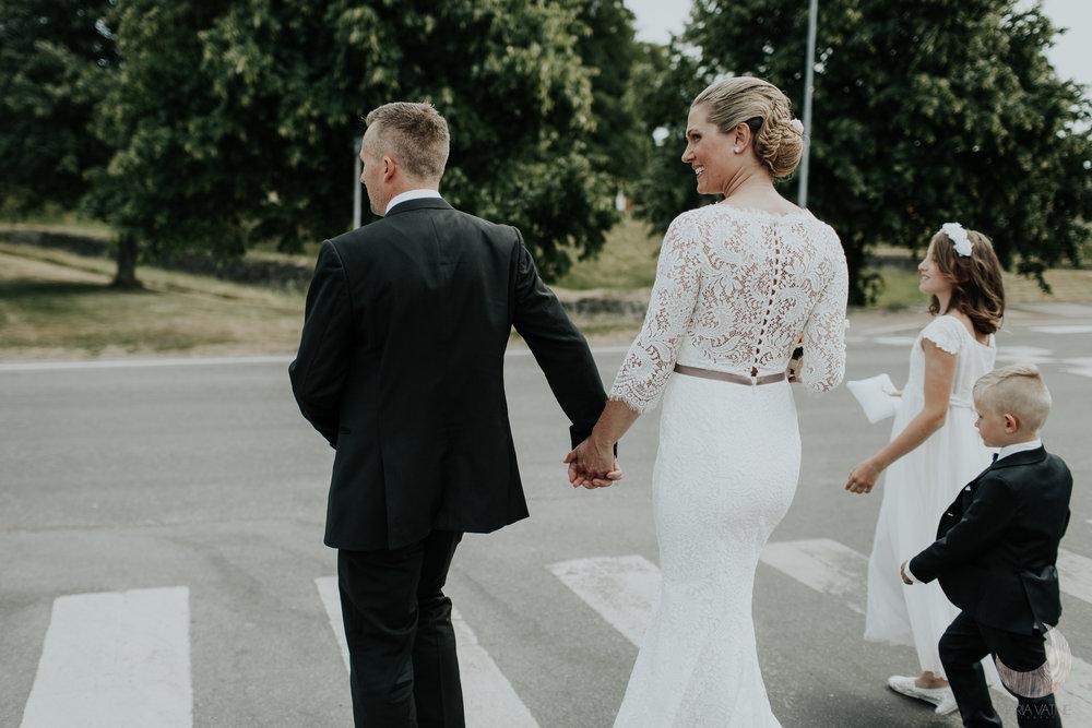 bryllupsfotograf-bryllupsfotografering-maria-vatne-oslo-larvik-kongsberg-88.jpg