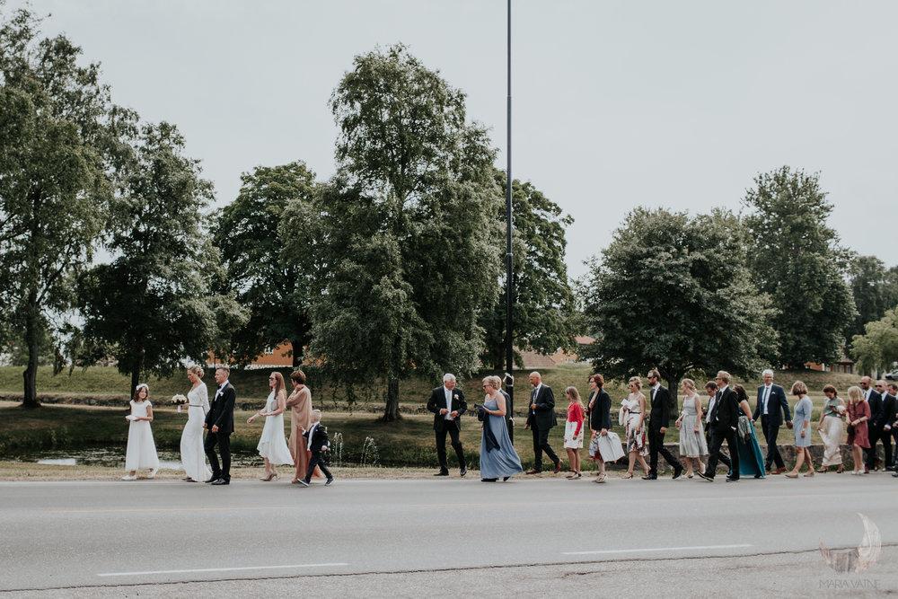 bryllupsfotograf-bryllupsfotografering-maria-vatne-oslo-larvik-kongsberg-89.jpg