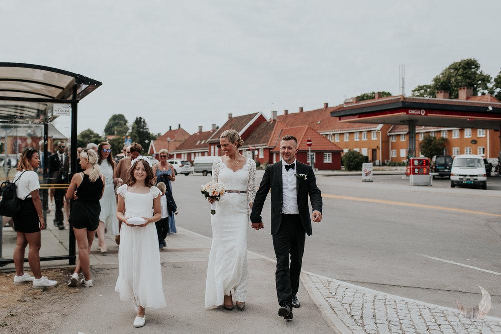 bryllupsfotograf-bryllupsfotografering-maria-vatne-oslo-larvik-kongsberg-92.jpg