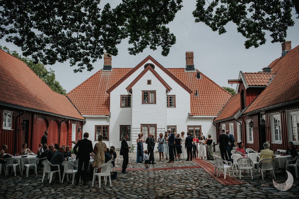 bryllupsfotograf-bryllupsfotografering-maria-vatne-oslo-larvik-kongsberg-98.jpg