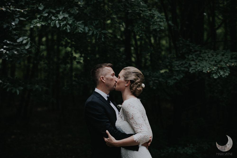 bryllupsfotograf-bryllupsfotografering-maria-vatne-oslo-larvik-kongsberg-117.jpg