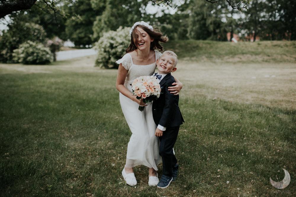 bryllupsfotograf-bryllupsfotografering-maria-vatne-oslo-larvik-kongsberg-113.jpg