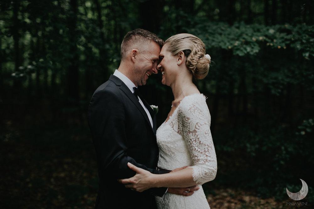 bryllupsfotograf-bryllupsfotografering-maria-vatne-oslo-larvik-kongsberg-122.jpg