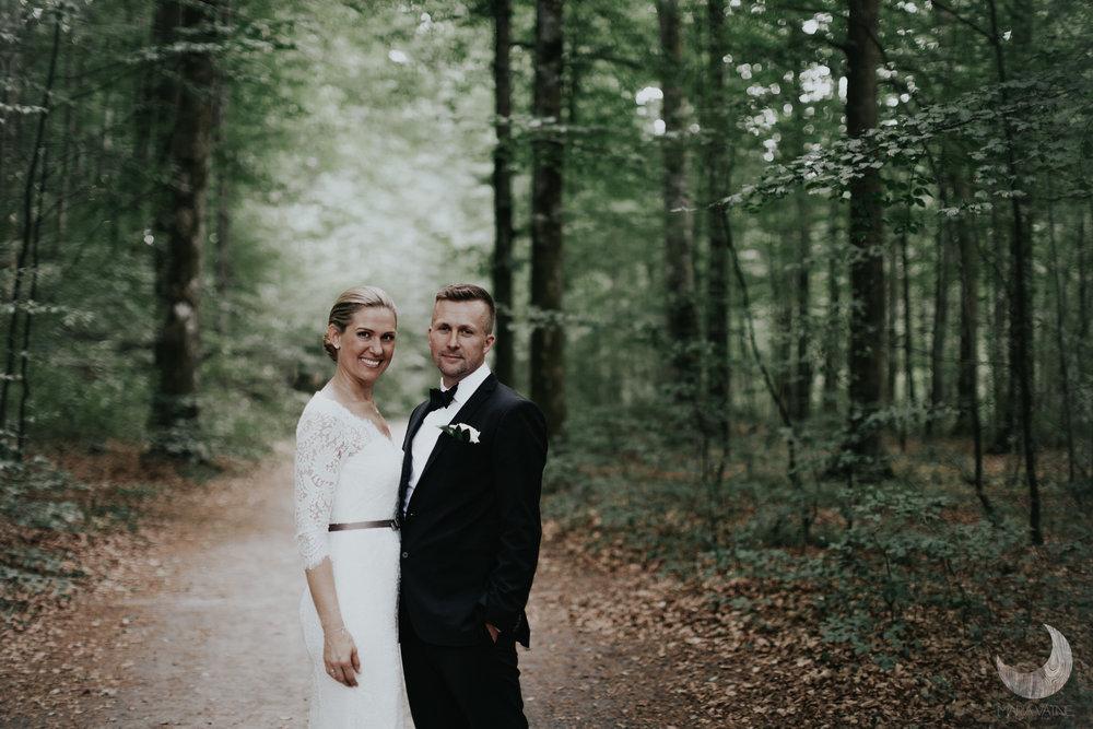 bryllupsfotograf-bryllupsfotografering-maria-vatne-oslo-larvik-kongsberg-129.jpg