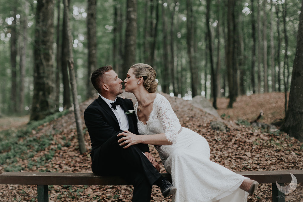 bryllupsfotograf-bryllupsfotografering-maria-vatne-oslo-larvik-kongsberg-140.jpg