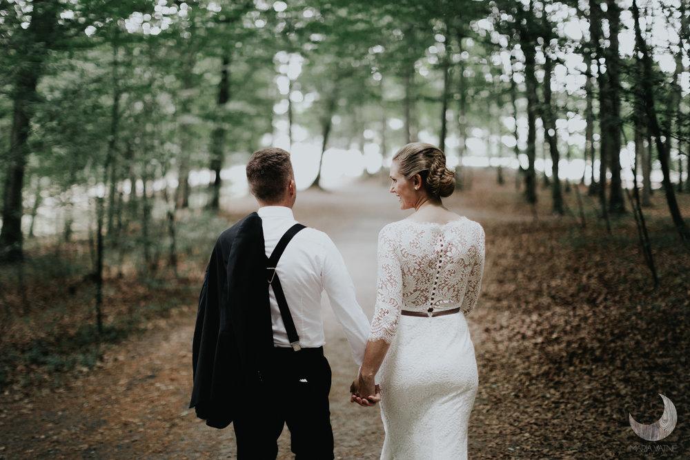 bryllupsfotograf-bryllupsfotografering-maria-vatne-oslo-larvik-kongsberg-149.jpg