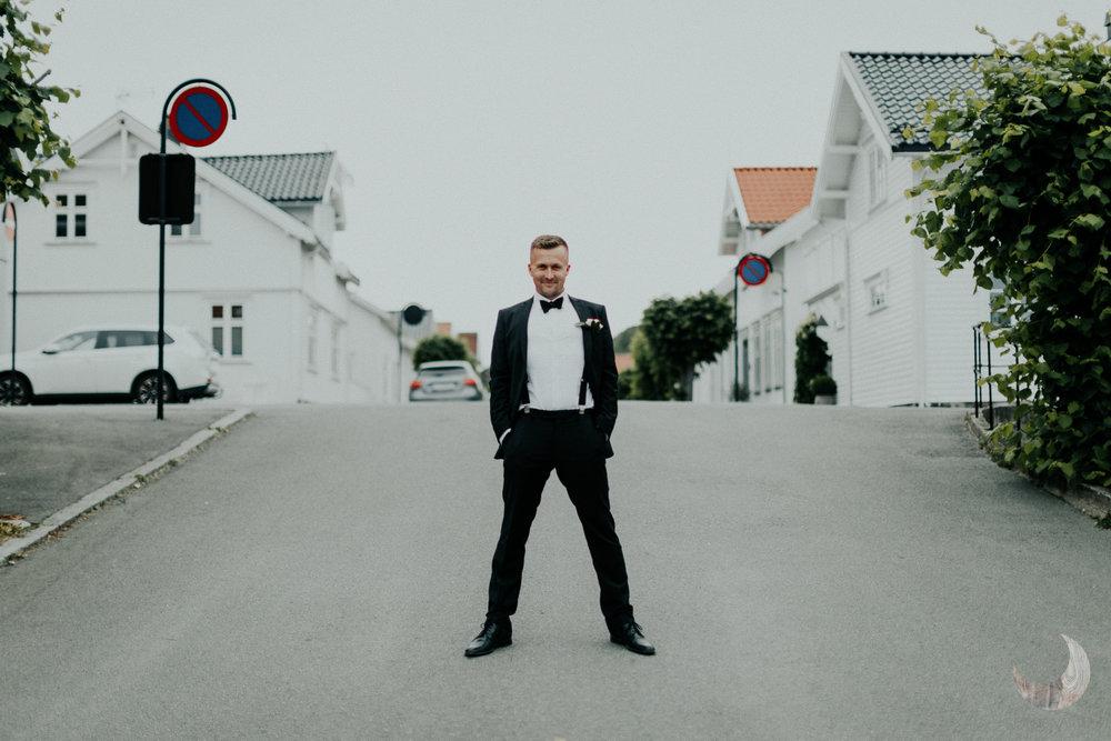 bryllupsfotograf-bryllupsfotografering-maria-vatne-oslo-larvik-kongsberg-154.jpg