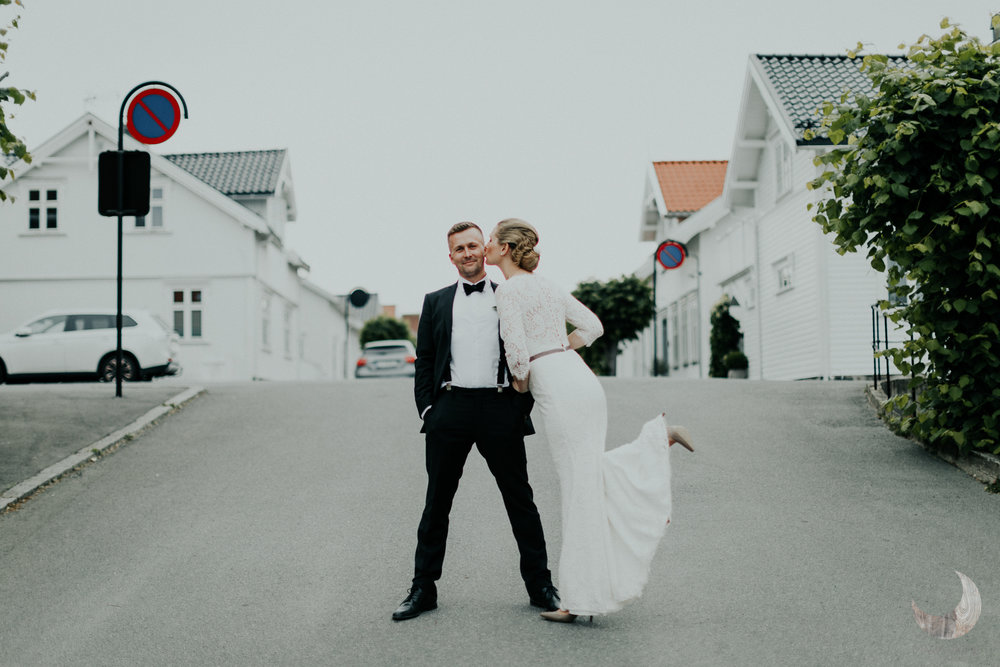 bryllupsfotograf-bryllupsfotografering-maria-vatne-oslo-larvik-kongsberg-155.jpg