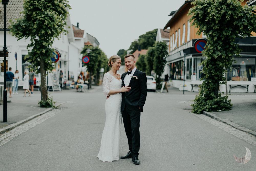 bryllupsfotograf-bryllupsfotografering-maria-vatne-oslo-larvik-kongsberg-161.jpg
