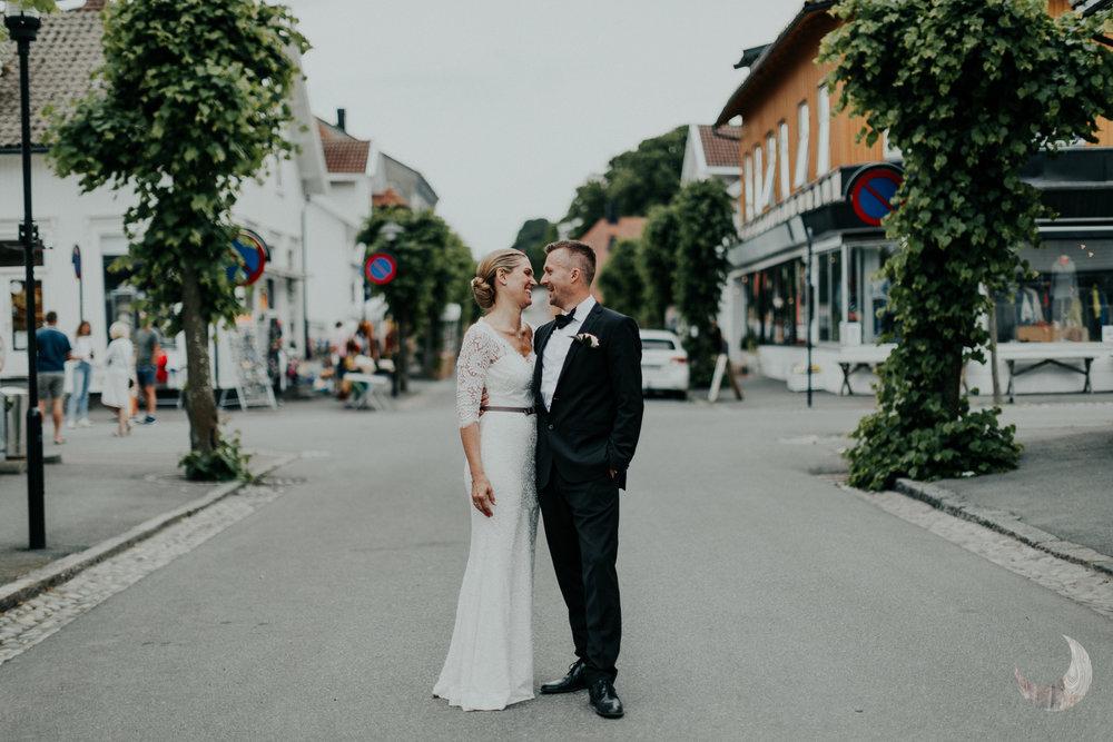 bryllupsfotograf-bryllupsfotografering-maria-vatne-oslo-larvik-kongsberg-158.jpg