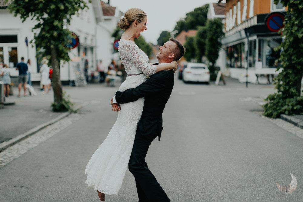 bryllupsfotograf-bryllupsfotografering-maria-vatne-oslo-larvik-kongsberg-166.jpg
