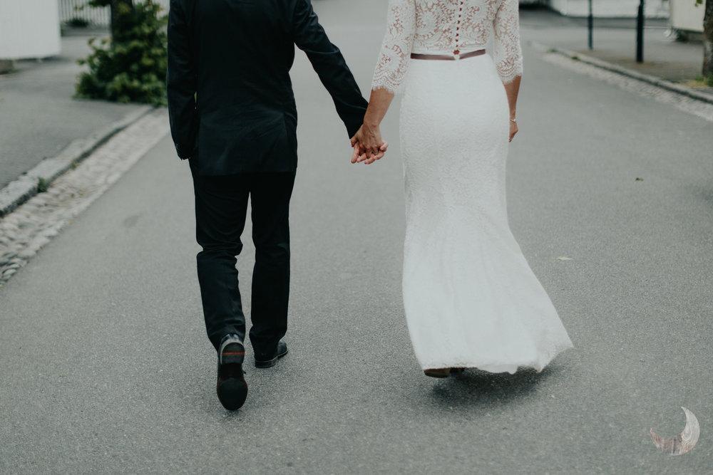 bryllupsfotograf-bryllupsfotografering-maria-vatne-oslo-larvik-kongsberg-167.jpg