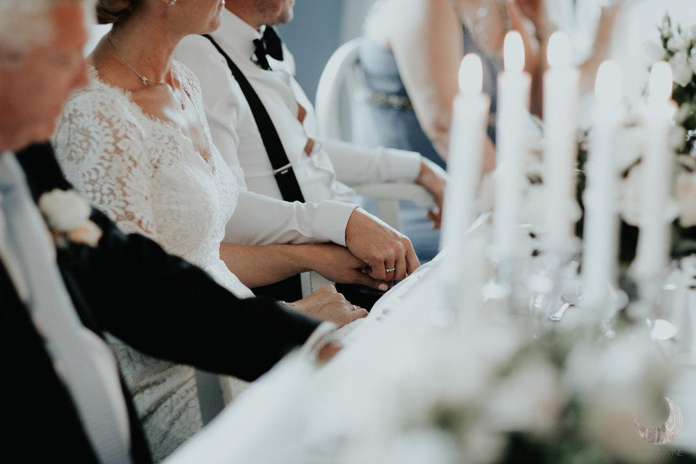 bryllupsfotograf-bryllupsfotografering-maria-vatne-oslo-larvik-kongsberg-187.jpg
