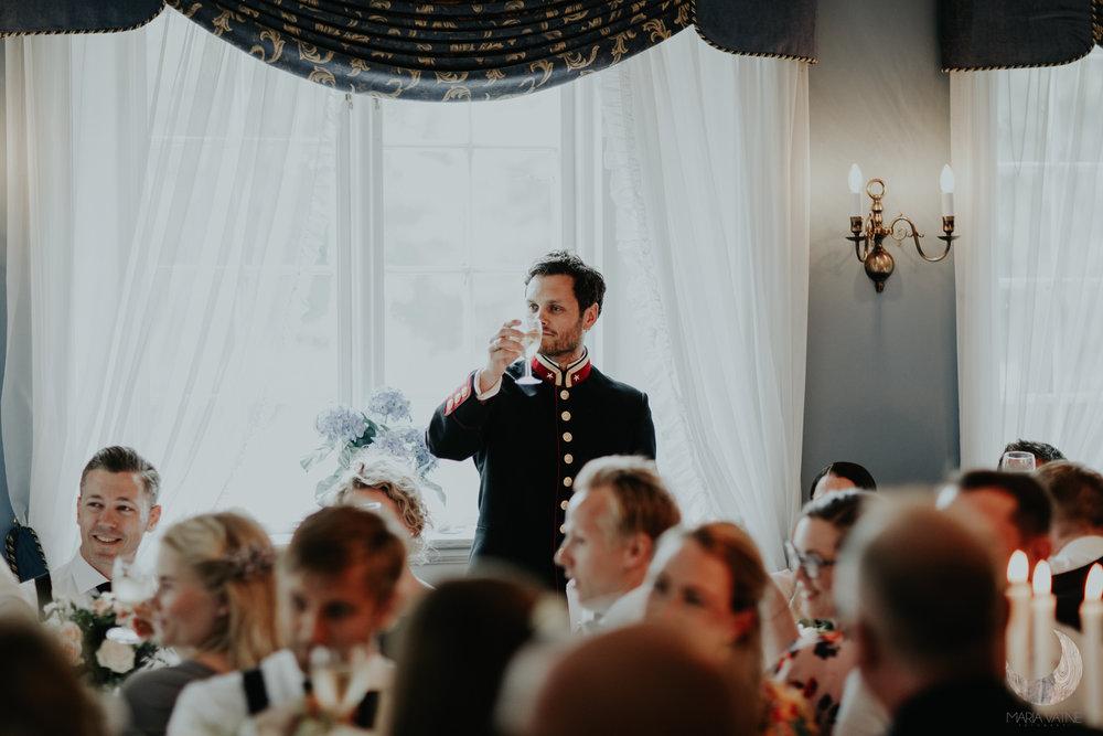 bryllupsfotograf-bryllupsfotografering-maria-vatne-oslo-larvik-kongsberg-185.jpg
