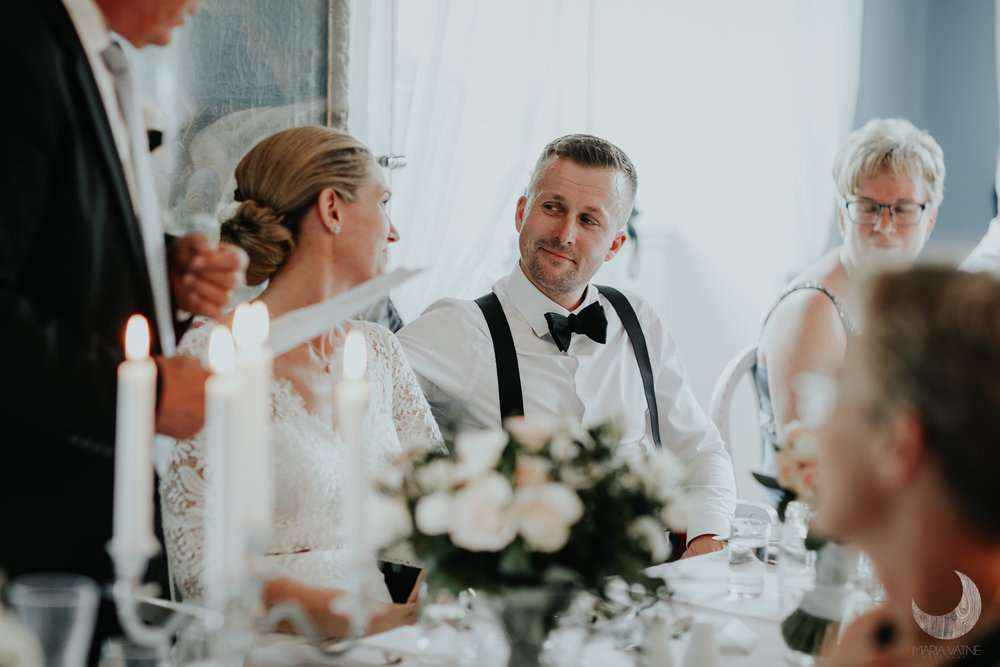 bryllupsfotograf-bryllupsfotografering-maria-vatne-oslo-larvik-kongsberg-197.jpg