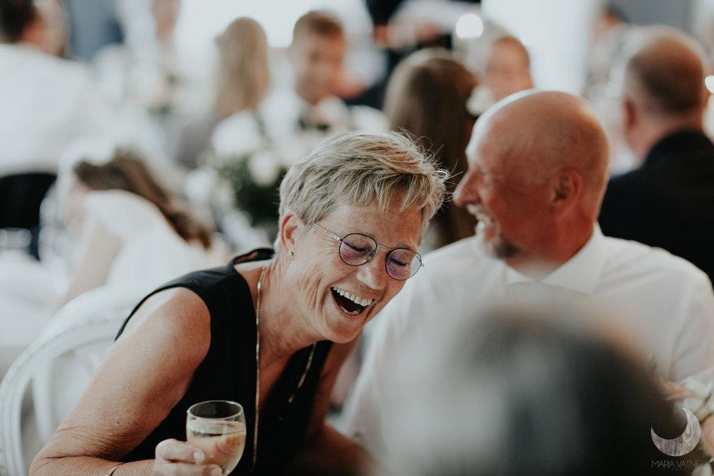 bryllupsfotograf-bryllupsfotografering-maria-vatne-oslo-larvik-kongsberg-190.jpg