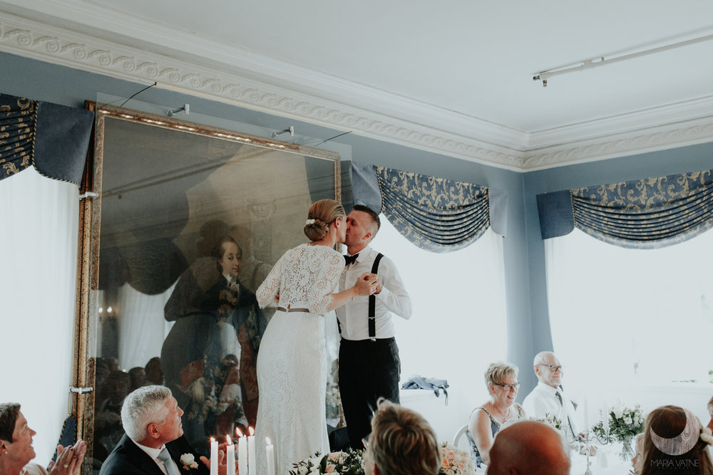 bryllupsfotograf-bryllupsfotografering-maria-vatne-oslo-larvik-kongsberg-200.jpg