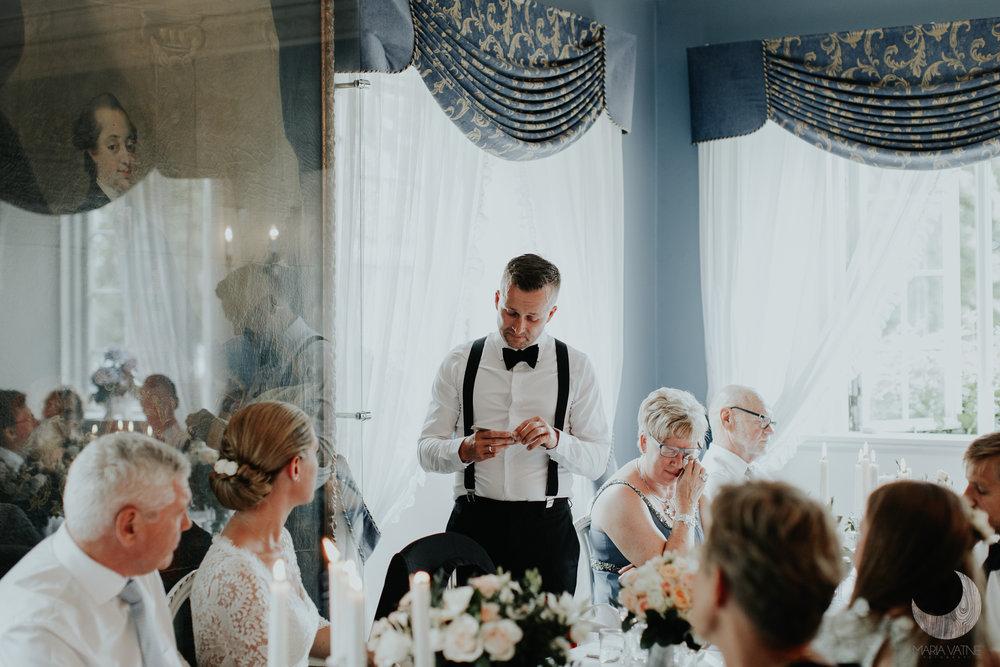 bryllupsfotograf-bryllupsfotografering-maria-vatne-oslo-larvik-kongsberg-207.jpg